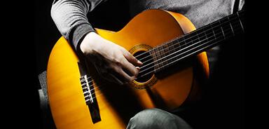 Müzik Aletlerinin Kısa Tarihleri