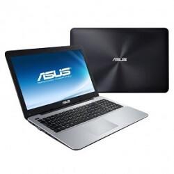 Her Bütçeye Uygun Laptop Fiyatları