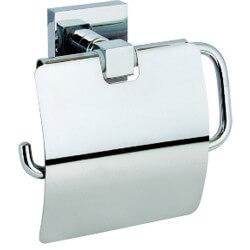 Tuvalet Kağıtlığı Modelleri