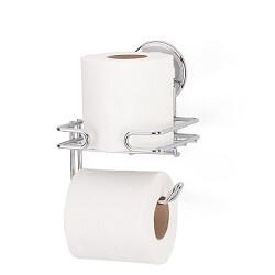 Tuvalet Kağıdı Standı Ne İşe Yarar?