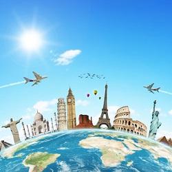 En Avantajlı Yurtdışı Turları