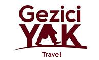 geziciyak, yurt içi, kültür turu