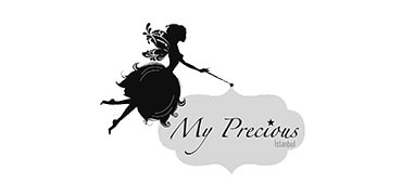 myprecious