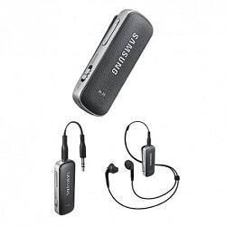 Bluetooth <strong>Kulaklık Fiyatları</strong>