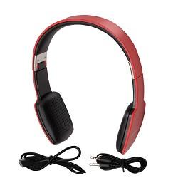 Bluetooth <strong>Kulaklık Özellikleri Nasıl Olmalı</strong>