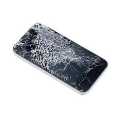 Telefon Ekran Fiyatları