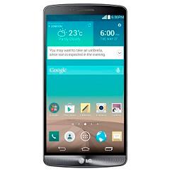 Cep Telefonu Ekran Çeşitleri