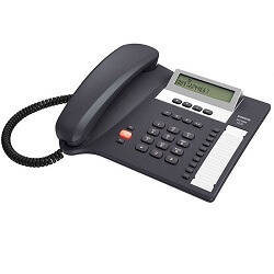 Masaüstü Telefon Kullanmanın Avantajları