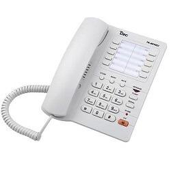 Bütçe Dostu Masaüstü Telefon Fiyatları