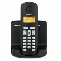 Son Teknoloji Masaüstü ve Telsiz Telefonlar