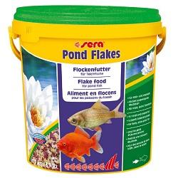 Havuz Balığı Yemi Fiyatları