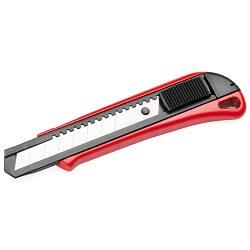 Maket Bıçağı Nedir?