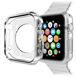 Akıllı Saat Aksesuar Seçimi Nasıl Yapılmalıdır?