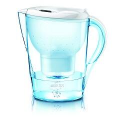Su Arıtmalı Sürahi Nedir?