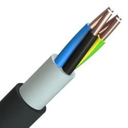 Elektrik Kablo Fiyatları