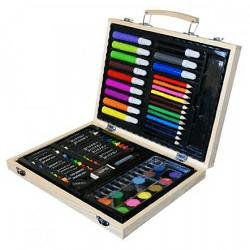 Teknik Çizim Kalemleri Fiyatları ve Markaları