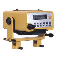 Lazermetreler ve Distomatlar