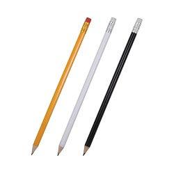 Kurşun Kalem Nedir?