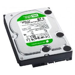 Hard Disk Ömrünü Uzatmak için İpuçları