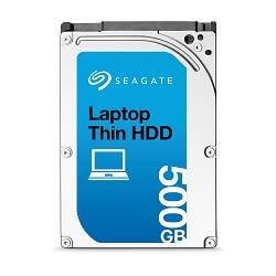 Hard Disk Kullanım Alanları