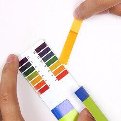 pH Metre Nedir?