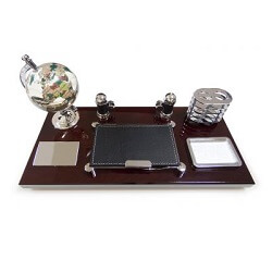 Masaüstü Set