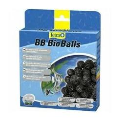 Bioball Ne İşe Yarar?