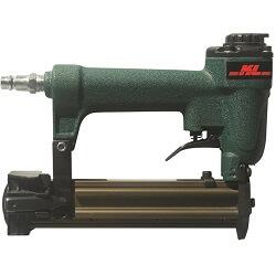 Çivi ve Zımba Çakma Makineleri Fiyatları