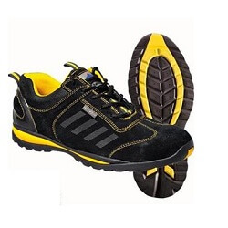 İş Çizmesi ve İş Ayakkabısı Standartları Nelerdir?