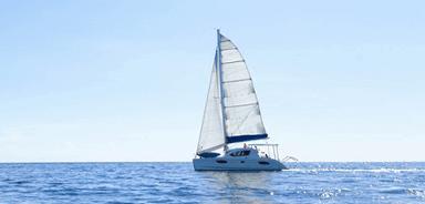 Yelken Açmadan Önce Hatırlanması Gereken 11 Kural
