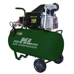Hava Kompresörü Fiyatları Ne Kadar?