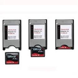 PCMCIA Kart Fiyatları Ne Kadar?