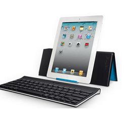 Tablet Klavye Aksesuarları Neler?