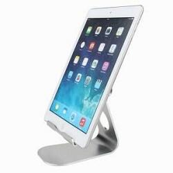 Dock Station ve Tablet Stand Fiyatları Ne Kadar?