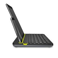 Tablet Klavye Nedir?