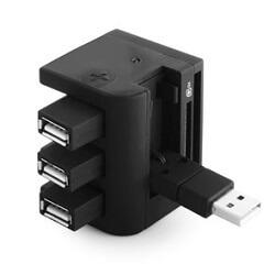 USB Aksesuarları Nelerdir?