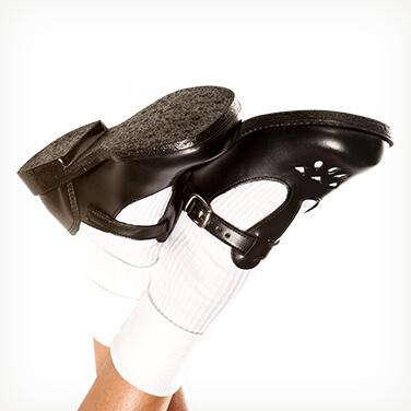 Çocuk & Spor Ayakkabı
