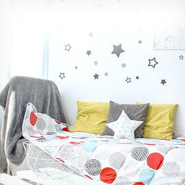 Çocuk & Genç Yatak Odası