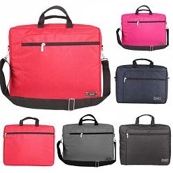 Çanta, Kılıf, Laptop Etiketleri ve Diğer Aksesuarlar