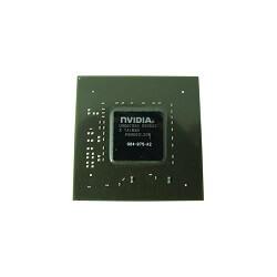 Bilgisayar Ekranı ve Chipsetler