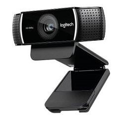 Webcam Nedir?