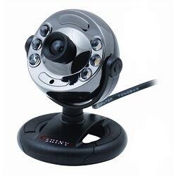 En Uygun Webcam Fiyatları