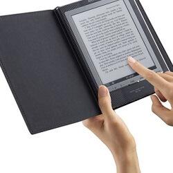 E-Kitap Okuyucu Nasıl Kullanılır?