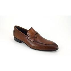 Ayakkabı Kullanımında Erkeklere Öneriler