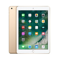 Tablet Bilgisayar ve iPad Fiyatları Ne Kadar?