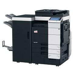 Fotokopi Makinesi Nedir?
