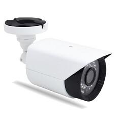 Güvenlik Kamerası & Aksesuarları