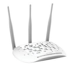 Router Fiyatları ve Access Point Fiyatları, Marka ve Modelleri