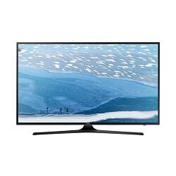 LED TV Markaları