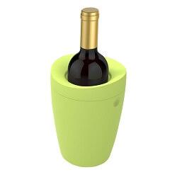 Şarap Soğutucusunda Şarap Nasıl Saklanır?